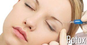 Aplicacao-Botox-Dr-Alexandre-Lima-Dermatologista-Belo-Horizonte-BH