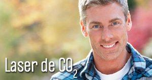 Laser-de-CO2-Fracionado-Dr-Alexandre-Lima-Dermatologista-Belo-Horizonte-BH-Banner-Homem