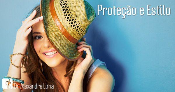 Protecao-Solar-Chapeu-Estilo-Dr-Alexandre-Lima-Dermatologista-Belo-Horizonte-BH