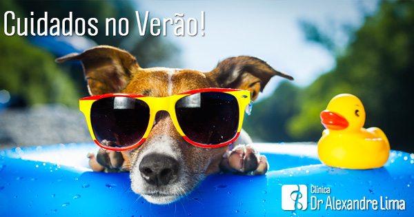 Cuidados-Com-Pele-Verão-Dr-Alexandre-Lima-Dermatologista-Belo-Horizonte-BH