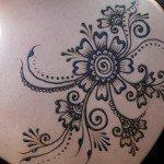 Tatuagem-Henna-01-Dr-Alexandre-Lima-Dermatologista-BH