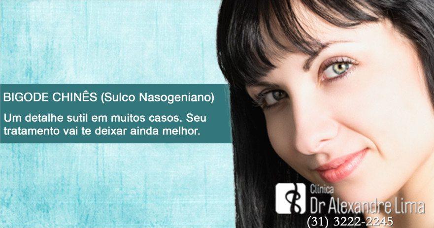 Bigode-Chinês-Dr-Alexandre-Lima-Dermatologista-Belo-Horizonte-BH-Mulher