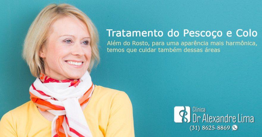 Pescoco-Colo-Dr-Alexandre-Lima-Dermatologista-Belo-Horizonte-BH
