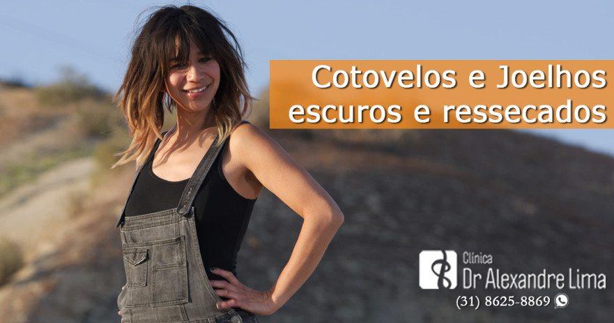 Cotovelos-Joelhos-Escuros-Ressecados-Dr-Alexandre-Lima-Dermatologista-Belo-Horizonte-BH