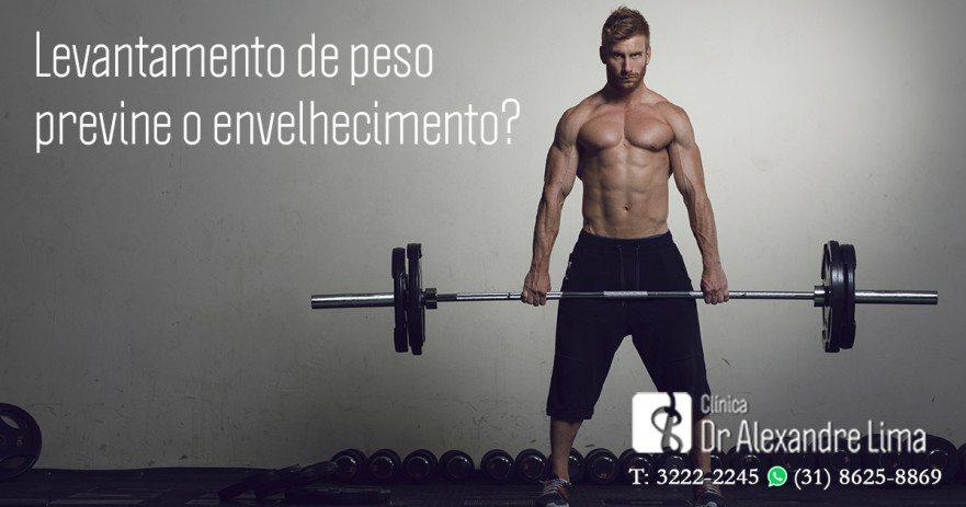 Levantamento-de-Peso-Dr-Alexandre-Lima-Dermatologista-Belo-Horizonte-BH