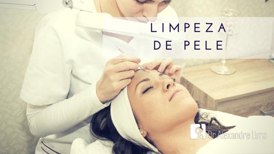 Limpeza-Pele-belo-horizonte-bh-clinica-alexandre-lima