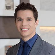 Dr. Alexandre Lima